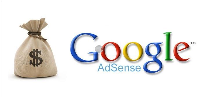 5 hal Mengapa Google Adsense menjadi idola untuk monetisasi website