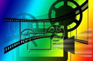 Kemampuan Membuat Video Menjadi Uang