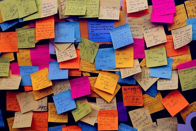 Strategi Mantap Meningkatkan Sales Sebagai Affiliate Marketing