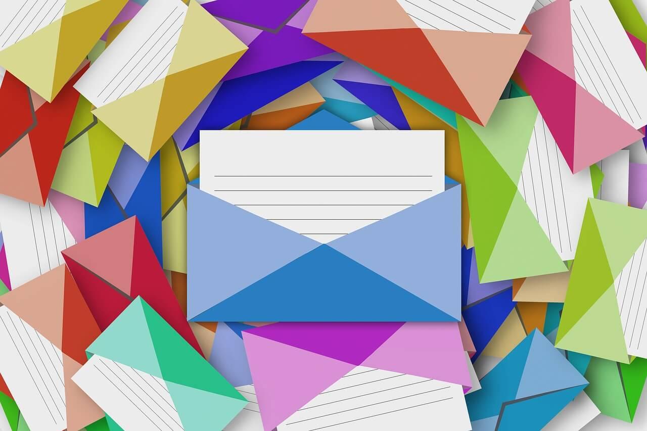 rahasia email marketing