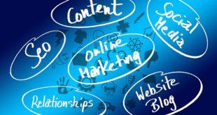 3 Jenis Kemampuan Dasar Dalam Bisnis Internet