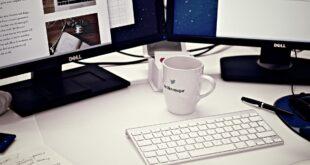 3 Tips Terlarang Di Bisnis Affiliasi Produk Digital (Tetapi Sukses)