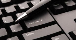 5 Langkah Awal Saat Terjun Ke Bisnis Internet