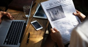 Kelebihan Kekurangan Bisnis Online