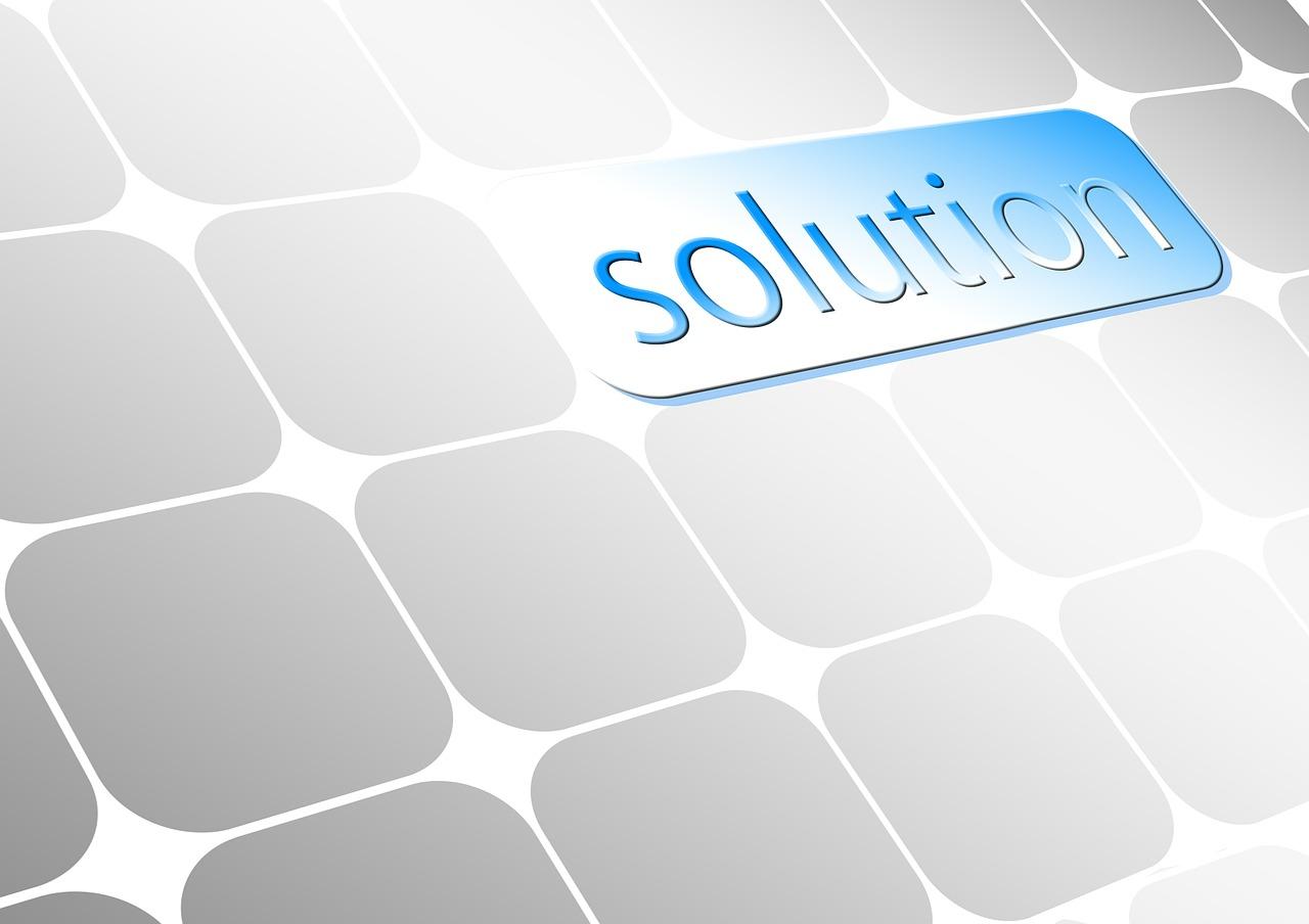 enam langkah sederhana membuat review produk
