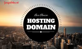 Jasa Hosting dan Domain Terbaik dan Termurah