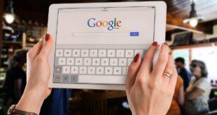 4 Cara Menghasilkan Uang Lewat Internet Secara Efektif