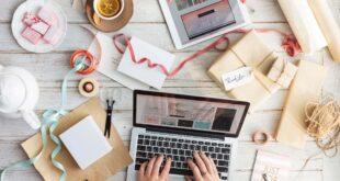 8 Cara Membuat Newsletter Email Efektif Untuk Pelanggan