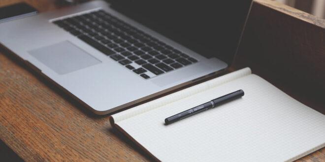 Belajar Marketing Online (1)