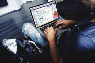 Cara Belajar Marketing Online Dengan Membuat Email Marketing Lebih Efektif (1)