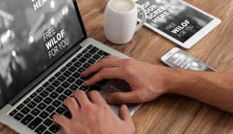 Cara Memulai Bisnis Online Dengan Email Marketing