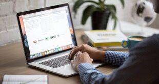 Cari Uang di Internet Dengan Teknik Affiliate yang Mudah (1)