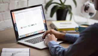 Cari Uang di Internet Dengan Teknik Affiliate yang Mudah