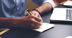 Tips Merintis Bisnis Online Modal Pas-pasan (1)