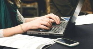 Cara Sukses Bisnis Online Dengan List Building