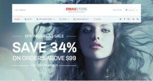 tema wordpress terbaik untuk toko online Anda