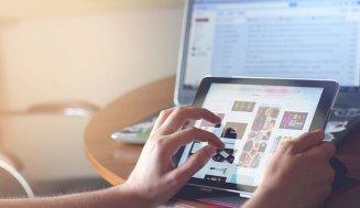 2 Cara jitu memanfaatkan blog untuk menghasilkan uang! Terbukti Ampuh!