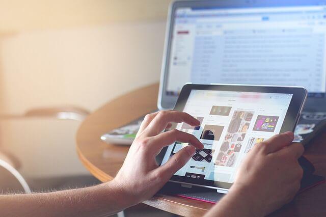 2 Cara jitu memanfaatkan blog untuk menghasilkan uang Terbukti Ampuh