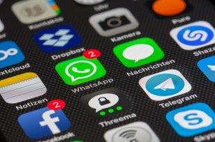 4 Cara Jitu Menghemat Kuota Internet Handphone Kamu