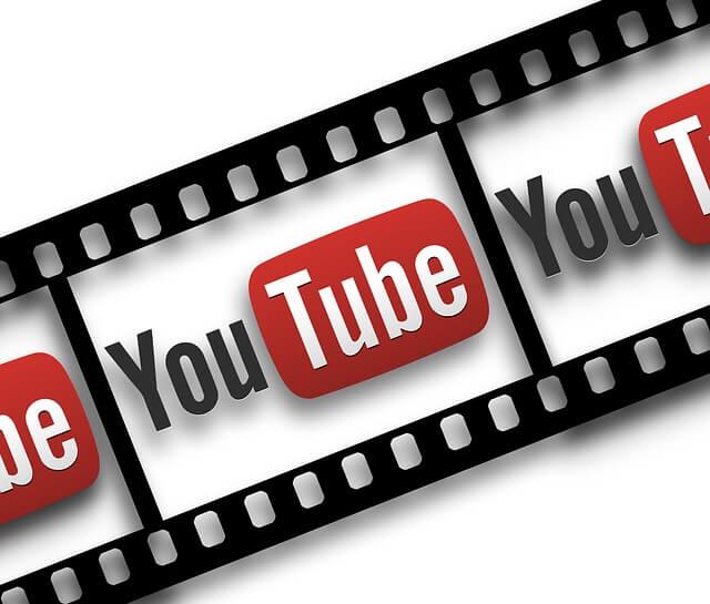 6 Trik Sederhana Cara Gampang Menggunakan Youtube