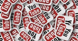 Cara Mudah Menghasilkan Uang Dari Youtube Buruan Coba