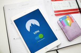 Hal Hal Yang Wajib Kamu Ketahui Dari VPN