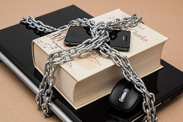 Tips Seperti Memiliki Security Untuk Situs Web Toko Online