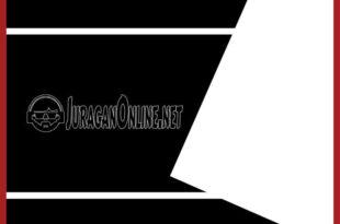 featured image juragan online