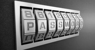 10 Cara Menggunakan Internet Secara Aman Yang Wajib Kamu Coba
