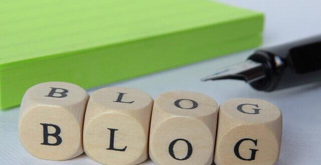5 Kemampuan Dasar Yang Harus Dimiliki Oleh Blogger Pemula