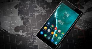 7 Tips Ampuh Mengatasi Smartphone Android yang Lambat