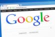 Aplikasi Browser Tercepat Untuk PC Dan Android
