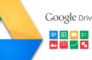 Inilah 4 Fitur Google Drive Yang Jarang Diketahui Penggunanya