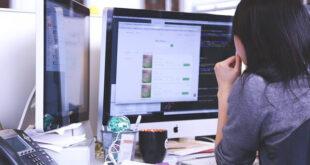 Inilah 6 Manfaat Yang Diberikan Internet Dalam Dunia Bisnis