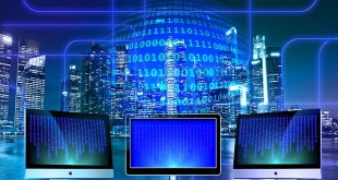 Inilah 7 Istilah Penting Jaringan Internet Yang Wajib Kamu Ketahui