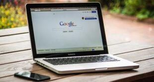 Inilah Tips Memilih Hosting Murah Dan Terbaik Untuk Website Bisnis