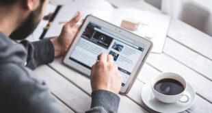 Langkah Langkah Yang Perlu Dilakukan Setelah Membeli Domain Dan Hosting Untuk Website