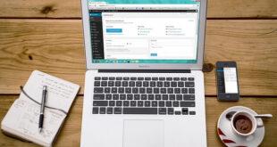 Menelusuri Platform Blogging Yang Populer Antara Tumblr Vs Medium