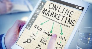 Mengenal Lebih Jauh Mengenai Internet Marketing