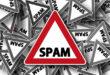 Mengenal Lebih Jauh Mengenai Kejahatan Internet Dalam Bentuk Spam