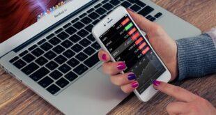 Peluang Usaha Online Dengan Modal Usaha Kecil Yang Sangat Menjanjikan
