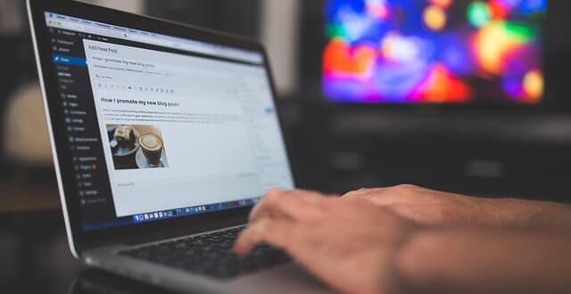 Rekomendasi Pengelola Website Bisnis Online