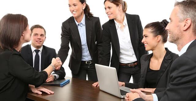 cari kerja secara online dengan aman dan terbukti valid