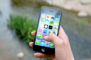 4 Cara Ampuh Yang Membuat Koneksi Internet 3G Menjadi Lebih Cepat