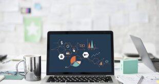 7 Contoh Perangkat Keras Yang Dapat Digunakan Untuk Mengakses Internet