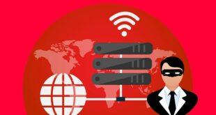 Tentang Proxy Si Sistem Unik Dengan Sejuta Manfaat