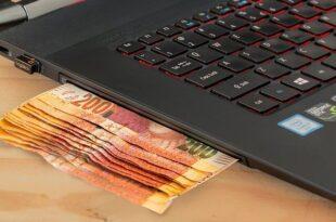 7 Jenis Peluang Usaha Online Dengan Modal Kecil Dan Menjanjikan
