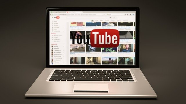 Cara Mendownload Video Dari Youtube Dengan Mudah Dan Cepat Tanpa Aplikasi
