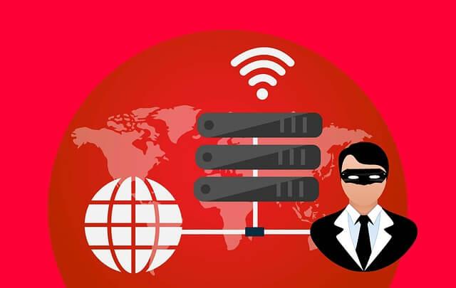 Inilah 3 Cara Mudah Menyembunyikan Alamat IP IP Address Yang Kamu Miliki