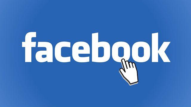 Inilah 4 Cara Jitu Yang Dapat Kamu Lakukan Untuk Menghasilkan Uang Dari Facebook